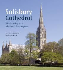 Salisbury Cathedral Floor Plan by Salisbury Cathedral The Making Of A Medieval Masterpiece Amazon