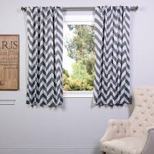 indoor oriental curtains u0026 drapes window treatments the