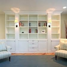 Elite Built Filing Cabinet Built In File Cabinet Image By Remodeling Elite Built Filing