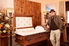 casket companies news northwoods casket company