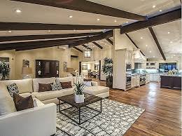 ranch style home interior 20 ranch style homes with modern interior style ranch style