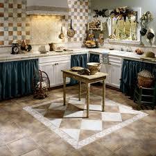 Home Kitchen Tiles Design 37 Best Kitchen Tile Images On Pinterest Backsplash Ideas