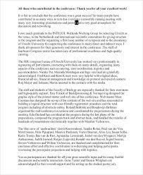 proposal letter for sponsorship sample for event pitch