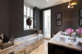 marble bathrooms ideas beautify houses with marble bathroom design ideas