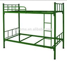 heavy duty steel metal bunk bed heavy duty steel metal bunk bed