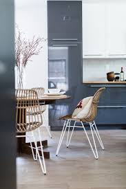 modern home interior design photos modern home