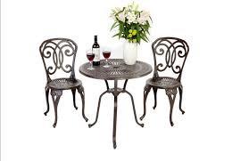 Iron Bistro Chairs Wrought Iron Bistro Table And Chairs Modern Chairs Design