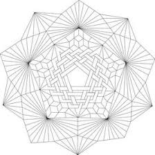 17 images doodle zen mandalas