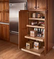 Kraftmaid Cabinet Doors Only Roselawnlutheran - Kitchen maid cabinet