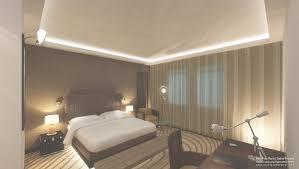 chambre d hotel de luxe chambre de luxe belgique yourbest