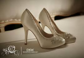 ugg boots sale dsw wedding shoes dsw wedding shoes bridesmaid shoes