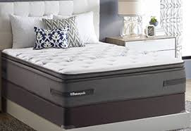 mattresses costco