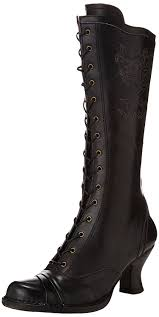 cheap womens motorcycle boots neosens women u0027s debina ankle boots shoes in stock usa cheap sale