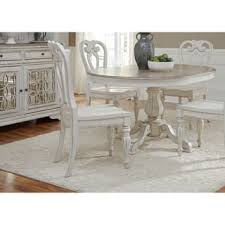 dining room kitchen chairs for less overstock oak kitchen dining room chairs for less overstock