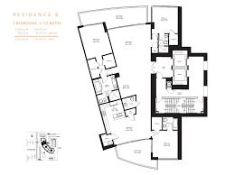 murano grande floor plans murano grande layouts murano grande