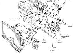 94 accord engine diagram in 1996 honda accord wiring diagram