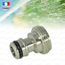 raccord tuyau robinet cuisine raccord adaptateur nez de robinet arrosage arrosoir dérouleur