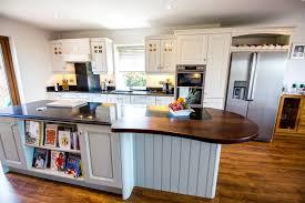 irish kitchen designs kitchens ireland kitchen direct ireland dublin cork galway