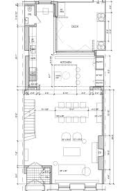 my townhouse design process eyeswoon