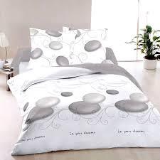zen 100 cotton bed linen set duvet cover u0026 pillow cases