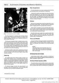 tire size bmw 325i 1992 e36 workshop manual