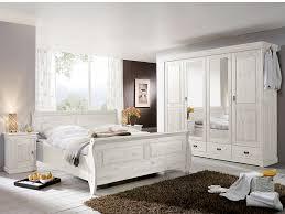 Schlafzimmerschrank H Sta Funvit Com Hemnes Wohnzimmer