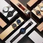 Android Wear 2.0 Update Finally Arrives for Moto 360
