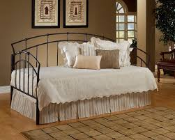 Modern Furniture Charlotte Nc Designer Modern Furniture Splendid - Bedroom furniture charlotte nc