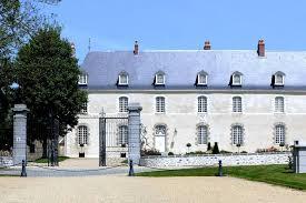 chambres d hotes hauterives d hôtes au château d hauterives