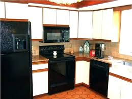 cabinet cost per linear foot kitchen cabinets per linear foot coryc me