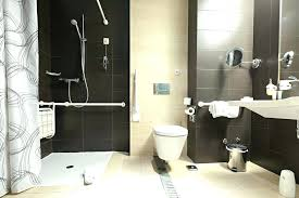 Tile Africa Bathrooms - amazing disabled bathroom accessories commercial disabled assisted