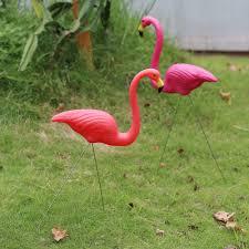 animaux resine jardin achetez en gros en plastique jardin animaux en ligne à des