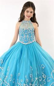 prom dresses for 12 year olds wedding dresses for 9 year olds 12 get cheap prom dress