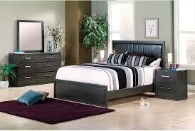 Furniture Surplus Kitchener by Bedroom Packages The Brick