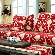 slipcovers for leather sofas covers for leather sofas giving leather sofas a look a