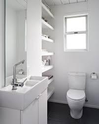 mid century bathroom midcentury with wet bath modern vessel sink