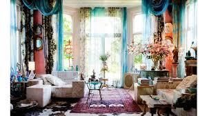 gypsy living room shop the room gypsy caravan sunlight bohemian and natural