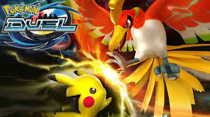 pokemon duel cheats generator online gamebreakernation