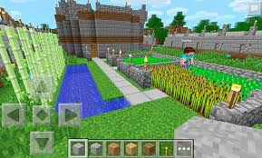 minecraft version apk minecraft pe 1 2 10 2 apk for android update