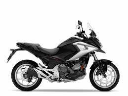 2016 honda dct automatic motorcycles model lineup review usa