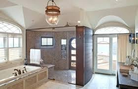 coastal themed bathroom house design small modern bathroom plans contemporary