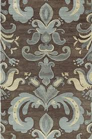 Home Decorators Com Rugs Cropped U0026 Zoomed Allendale Area Rug Hand Tufted Rugs Wool