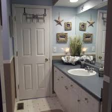 bathroom design awesome beach bathroom ideas beach themed