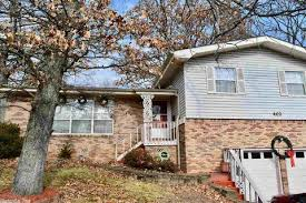 north little rock ar real estate north little rock homes for