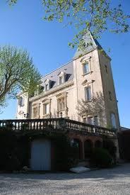 chambre d hote dentelles de montmirail gites chambres d hotes violés chateau le martinet