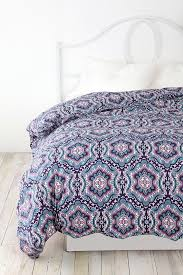 Home Design Bedding Cool Urban Outfitter Bedding Homesfeed