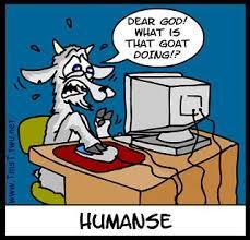 Goatse Meme - image 130713 goatse know your meme