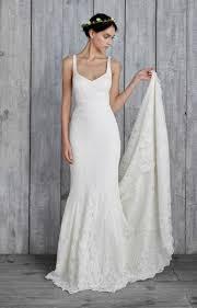 miller dresses miller janey lace wedding bridal gown women s dress ivory
