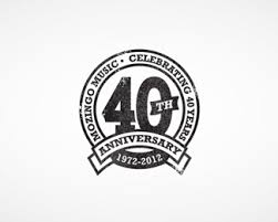 Emblem Design Ideas Anniversary Logo Design Inspiration Type Design Pinterest