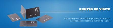 bon de commande bureau vallee posterexpo carte de visite pro impression carte de visite bureau vallée